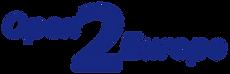 Open2Europe_Logo.png