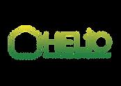 Logos HELIO-01.png