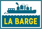 La brasserie barge.png