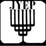 jyep_edited_edited.jpg