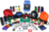 Promotional Items - Image One.jpg