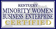 MWBE Certified Logo_Webpage.jpg