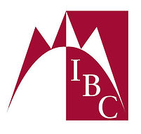 IBC Logo - Transparent.jpg