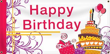 Happy-Birthday_Girl-2_220x450px-RIOT