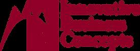 ibc logo [Converted]-01.png
