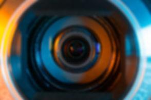 Video camera lens closeup.jpg