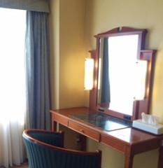 私が生まれて初めてホテルで眠れた秘訣
