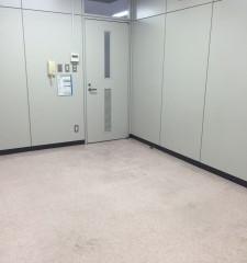 草津のオフィスからお引っ越し