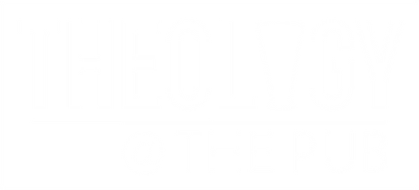 Logo_Outline_White@4x.png