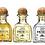 Thumbnail: Add On: Liquor Shots