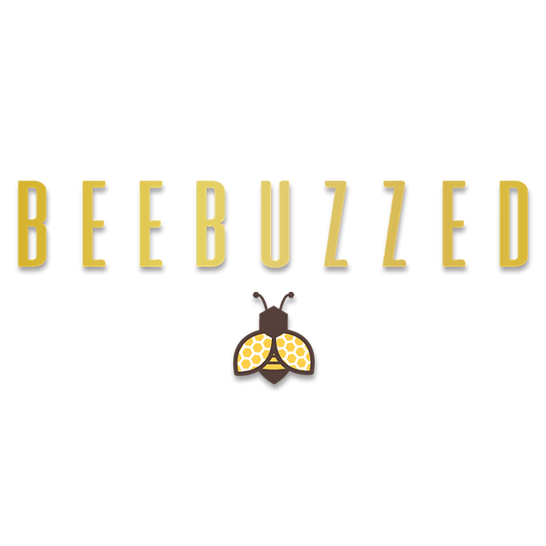 GOLD-bee-buzzed-1.png