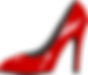 red-shoe-2792160_960_720.png
