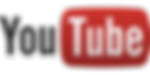 youtube-344106_960_720.png