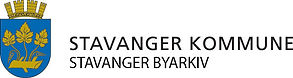 Byarkiv logo.jpg