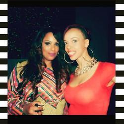HAPPY 44th BIRTHDAY TO MY FAVORITE FEMALE DJ!!! _djspinderella 🎧🎶💋 💯 ❤