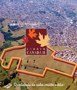 canada 2 2015 14