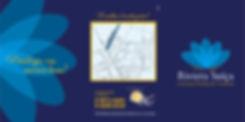 folder_riviera_2019_nova_localização_4.j