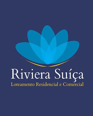 folder_riviera_2019_nova_localiza%25C3%2