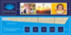 folder riviera 2019 verso site.jpg