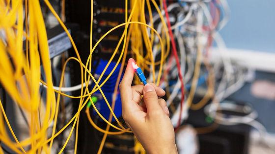 Cabling 3.jpg
