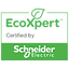 Schneider_Logo-01-removebg-preview (1).p