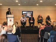 Reconciliation in Action Forum