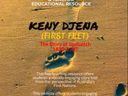 Keny Djena Educational Resource