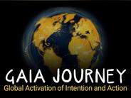 GAIA Opening Keynote