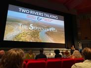 Two Rivers Talking