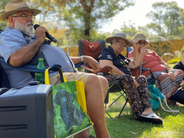 Caring for Everything in Joondalup