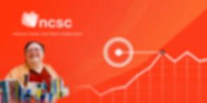 measured-progress-ncsc-analysis-architec