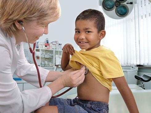 medical_aaahc.jpg