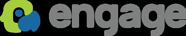 BT_engage_logo.png