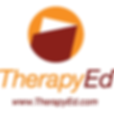TherapyEdLogo.png