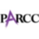 parcc_logo_0.png