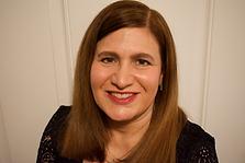 Jill Hersch