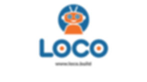 loco_youtube_title_screen.jpg