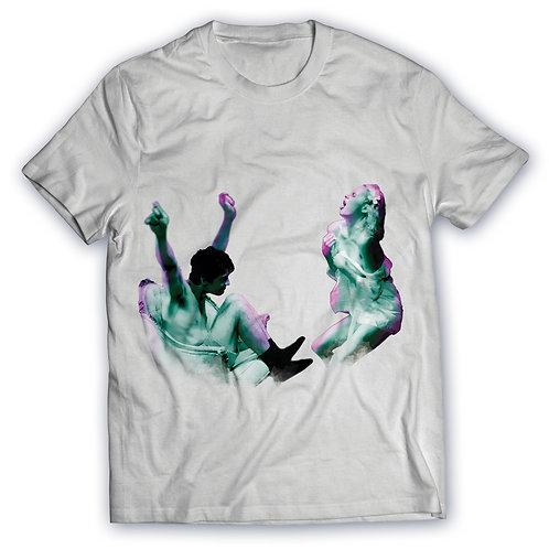 Saraghina Shirt