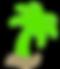 palm_tree_nobk copy.png