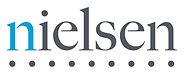 nielson.png