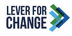 Lever-for-Change-logo-temp---350.jpg
