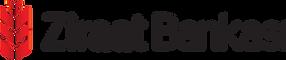 300px-Ziraat_Bankası_logo.png