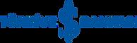 300px-Türkiye_İş_Bankası_logo.svg.png