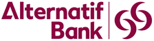 300px-Alternatif_Bank_logo.png