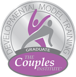 Couples Institute Seal.png