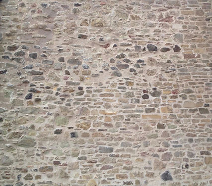 lime mortar poinitng