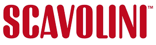 scavolini-logo-vector_edited_edited.png