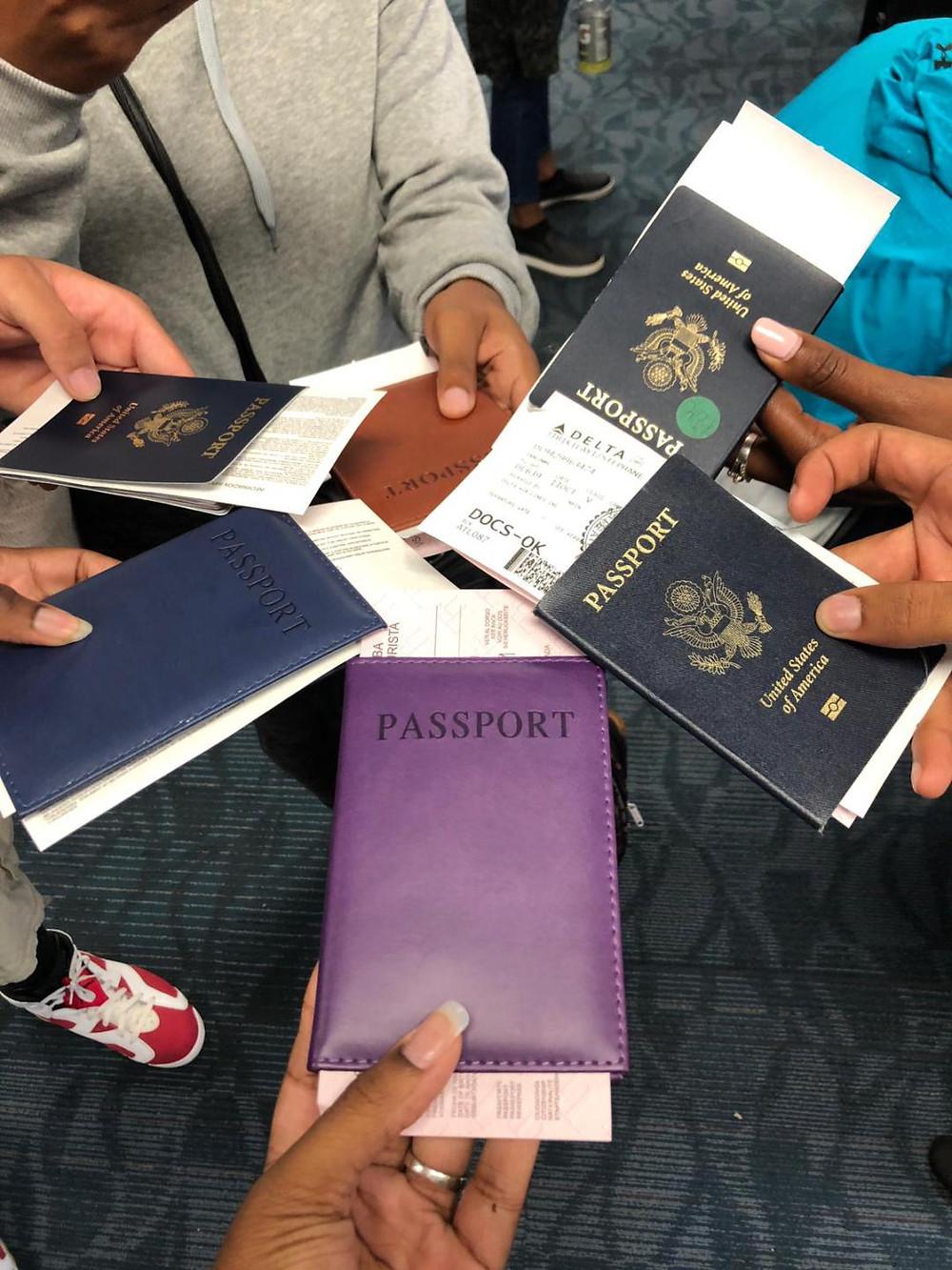Traveling to Cuba: #Cultureshock