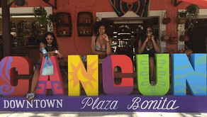 36 hours in Cancun, Mexico - Part 3