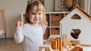 How To Find The Perfect House When Your Child Is On The Autism Spectrum